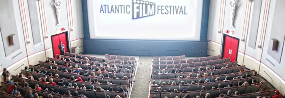 Movie to screen in the Gala at Atlantic Film Festival
