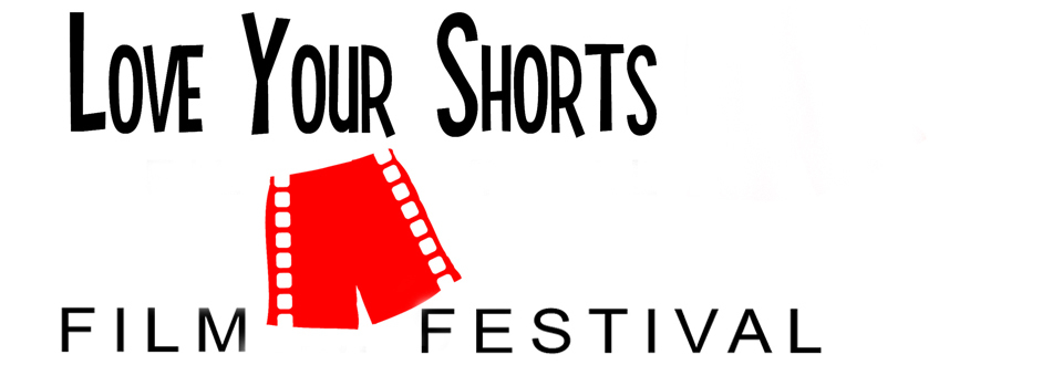 Some Things has it's U.S. Premiere at Love Your Shorts!