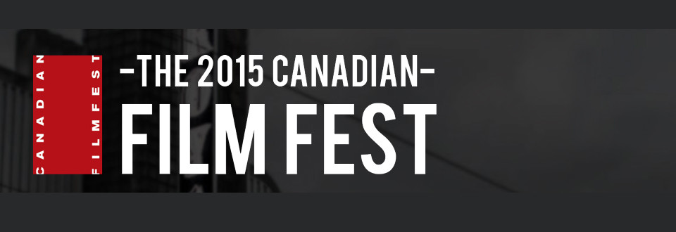 Canadian Film Fest to screen Some Things