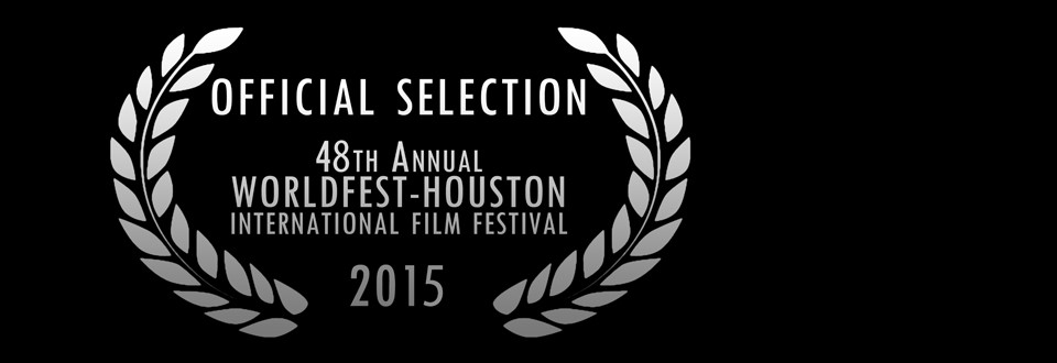 'Some Things' will screen at Worldfest Houston!